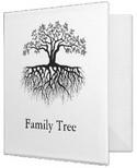 Obiteljsko stablo UZUN